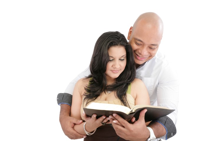 5 Best Christian Dating Sites 2019  100 Free Trials