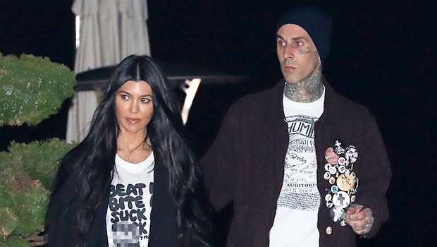travis-barker-gets-a-'you're-so-cool'-tattoo-&-fans-are-sure-it's-kourtney-kardashian's-handwriting
