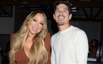 mariah-carey's-bf-bryan-tanaka-posts-sweet-birthday-tribute-for-his-'love'-—-see-pics