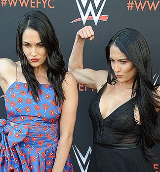 nikki-&-brie-bella's-return-to-the-wwe:-when-they-plan-to-get-back-in-the-ring-after-giving-birth