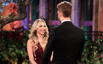 corinne-on-her-controversial-'bachelor'-naps:-i-'almost-fainted'-on-night-1