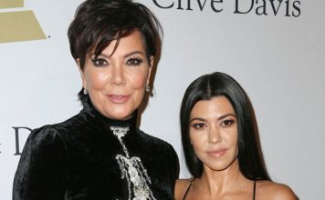 kris-jenner-admits-kourtney-kardashian-tries-firing-her-as-her-manager-'3-to-4-times'-each-day