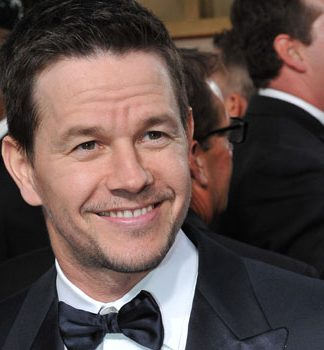 mark-wahlberg-hilariously-admits-he-wants-'to-go-to-denny's'-to-gain-'30-lbs.'-for-role