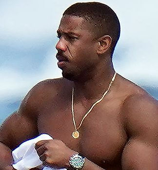 michael-b-jordan-sizzles-in-shirtless-photo-as-he-goes-for-a-dip-in-st.-bart's-—-see-pic