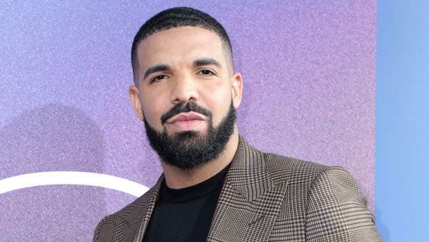 drake's-son-adonis,-3,-looks-so-grown-up-with-his-curly-hair-in-new-pics-posted-by-mom