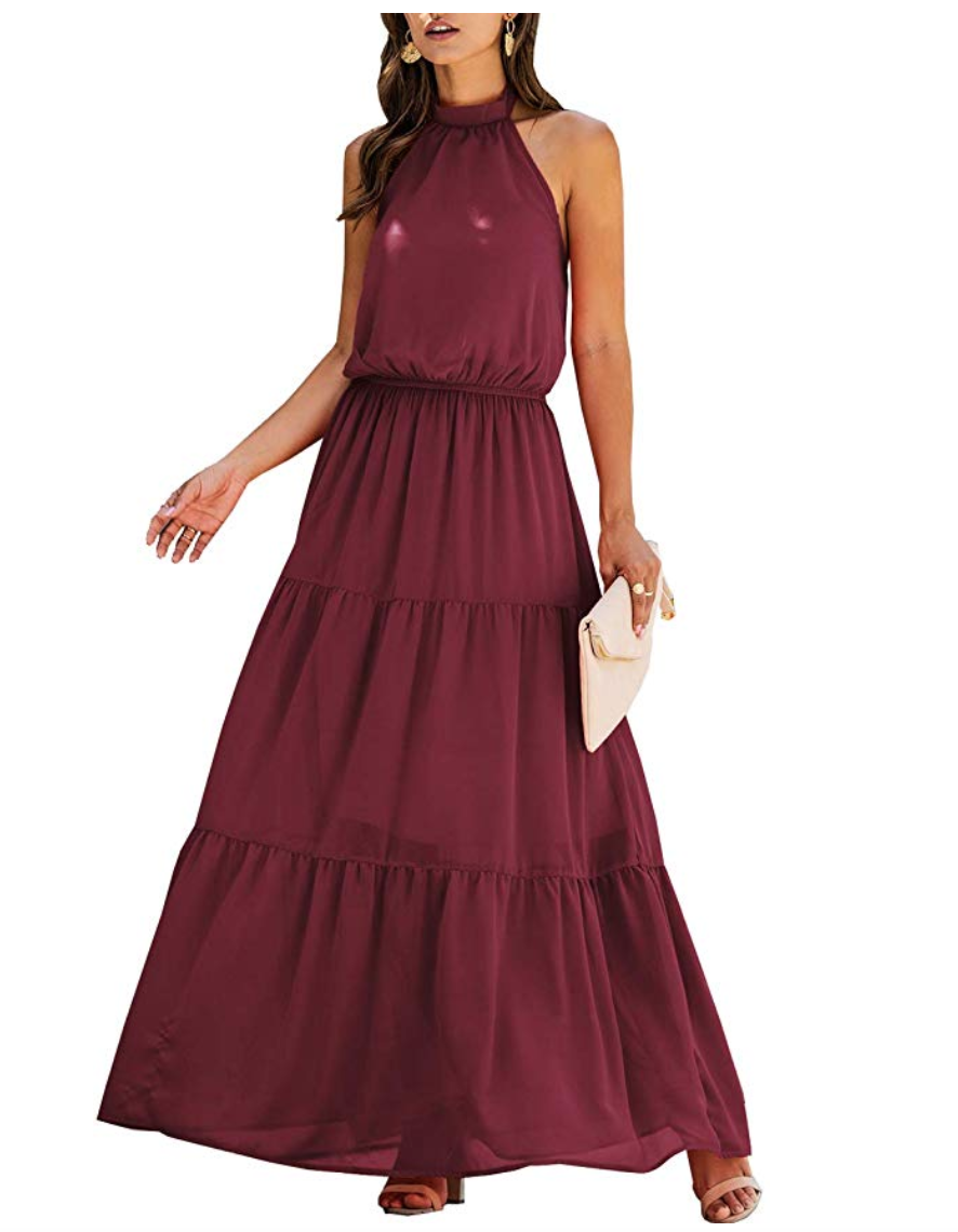 this-$31-maxi-dress-is-what-spring-style-dreams-are-made-of