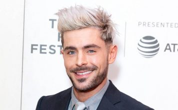 here's-why-this-new-photo-of-zac-efron-has-captured-the-internet's-attention