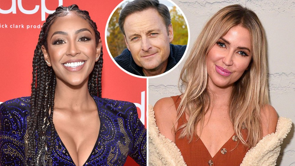 tayshia-and-kaitlyn's-'bachelorette'-roles-differ-from-chris-harrison's-job