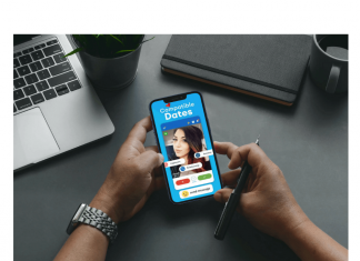 is-zoosk-worth-it-–-your-time-and-your-money