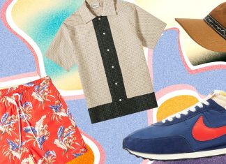 we-found-your-new-summer-sneakers,-plus-23-more-summer-style-deals