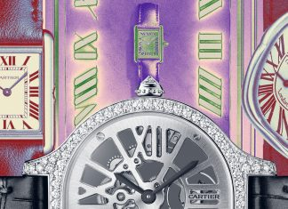why-an-old-school-jeweler-is-taking-over-the-watch-world