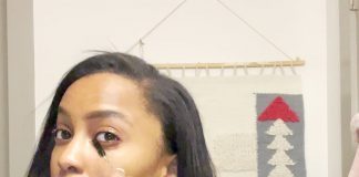 summer-house's-ciara:-the-$5-product-that-thickens-my-eyelashes,-eyebrows