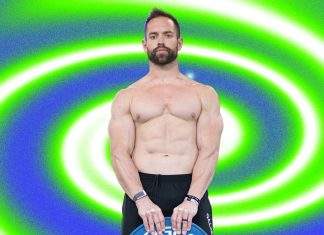 the-real-life-diet-of-crossfit-pro-rich-froning,-who-nerds-out-on-macros-and-single-origin-coffee