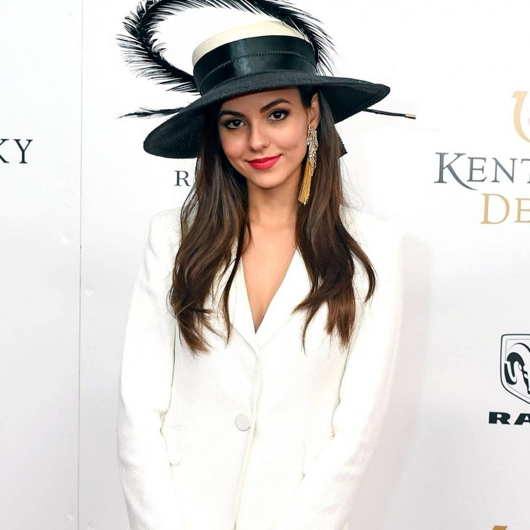 see-the-best-dressed-stars-ever-at-the-kentucky-derby