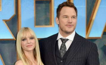 """why-anna-faris-never-talked-about-any-""""issues""""-with-chris-pratt-during-their-marriage"""