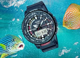 this-affordable-casio-watch-will-reel-you-in