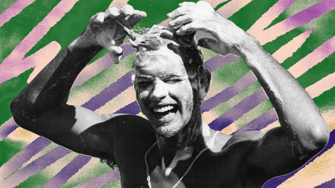 four-ways-to-a-healthier-scalp-that-can-help-prevent-hair-loss