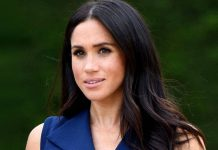 meghan-markle-wins-another-legal-victory-against-british-tabloid-over-letter-to-dad