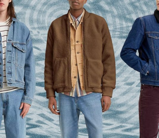 levi's-is-having-an-absurdly-good-sale-that-you-need-to-shop-now