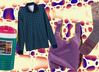 20-things-under-$20-we're-digging-this-may