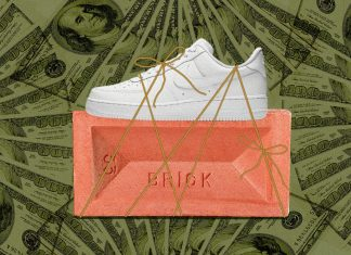 want-to-get-rich-selling-sneakers?-start-flipping-bricks