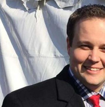josh-duggar-trial-to-begin-in-july:-everything-we-know
