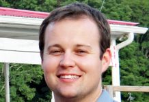 josh-duggar's-lawsuits,-scandals-and-controversies-over-the-years
