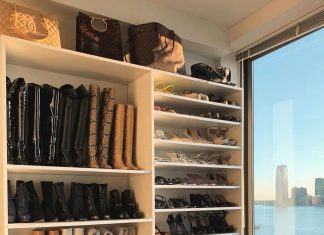 7-things-we-purged-from-our-closets-this-week