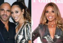 joe-gorga-is-'scared'-to-lose-'traditional-marriage,'-dolores-catania-says