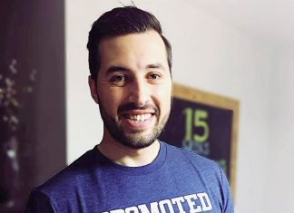 jeremy-vuolo-is-'grateful'-for-the-'wake-up-call'-of-his-2008-arrest