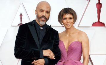 halle-berry-makes-out-with-bf-van-hunt-in-a-bikini-as-she-shares-message-about-'doing-whatever-we-want'