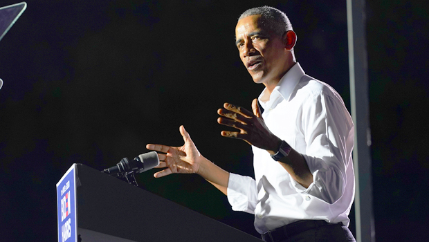 barack-obama-confirms-ufo-sightings-are-real:-'we-don't-know-what-they-are'