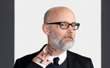 moby-on-vegan-jokes,-people-who-want-to-stab-him,-and-learning-how-to-be-happy