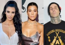 kim-kardashian-sets-the-record-straight-on-rumors-she-hooked-up-with-travis-barker