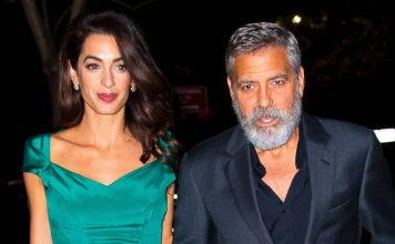 how-amal-and-george-clooney-plan-to-celebrate-their-twins'-4th-birthdays-in-lake-como