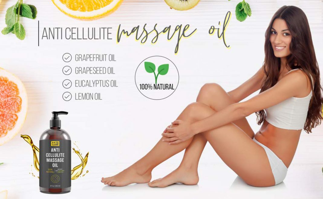 this-anti-cellulite-oil-has-a-39,000+-person-cult-following