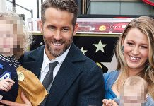 ryan-reynolds-says-he-wants-to-'destigmatize'-mental-health-for-daughters-james,-6,-inez,-4,-&-betty,-1