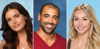 'bachelor'-and-'bachelorette'-villains:-where-are-they-now?