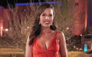 """bachelorette-katie-thurston-explains-why-kissing-""""connor-the-cat""""-was-the-most-painful-moment-to-rewatch"""