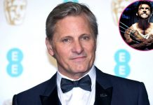 viggo-mortensen-turned-down-the-role-of-x-men's-wolverine-because-of-his-son