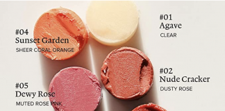 this-creamy-vegan-lip-butter-is-a-must-have-for-chapped-lips