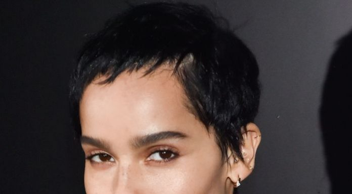only-zoe-kravitz-could-make-a-basic-tank-top-look-this-cool