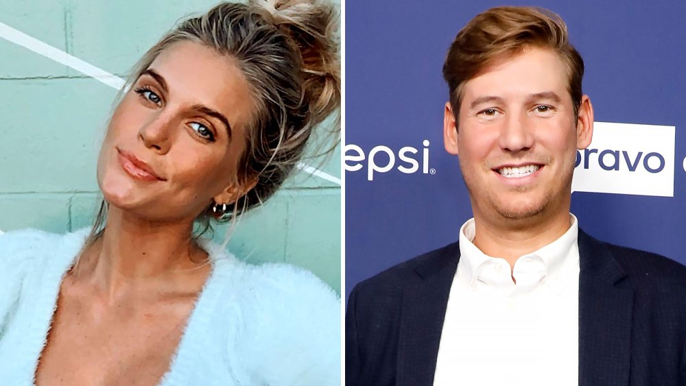 madison-lecroy-denies-being-a-'gold-digger,'-jokes,-'i-dated-austen'
