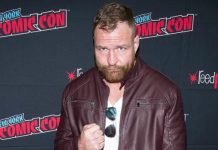 renee-paquette-&-aew's-jon-moxley-can't-wait-to-celebrate-baby's-'little-milestones'