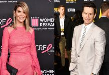lori-loughlin-resurfaces-in-tiktok-video-with-mark-wahlberg-&-more-to-celebrate-hs-graduate-—-watch