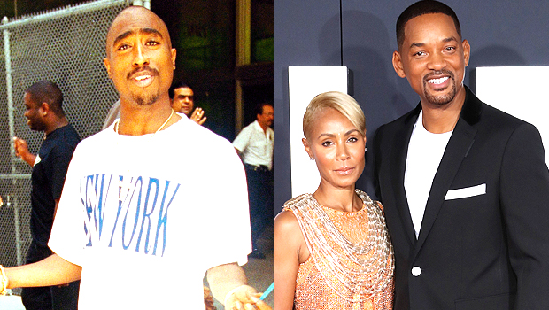 will-smith-trolled-after-wife-jada-reminisces-about-tupac-friendship-with-poem-he-wrote-her