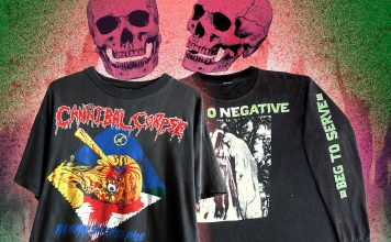 the-beginner's-guide-to-vintage-metal-t-shirts