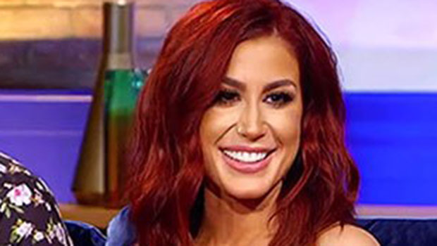 chelsea-houska-&-daughter-aubree,-11,-are-totally-'twinning'-with-matching-outfits-in-new-photos