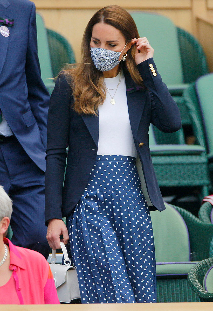 amazon-stylesnap:-channel-duchess-kate's-wimbledon-look-for-less