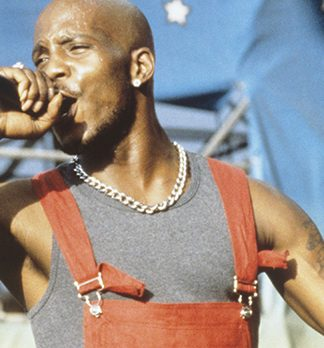 dmx's-cause-of-death-revealed-as-a-cocaine-induced-heart-attack:-report